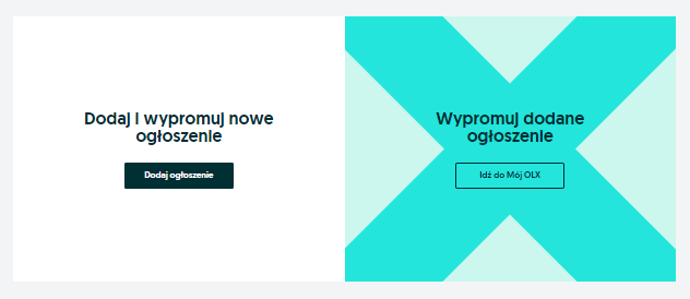 wypromuj.PNG